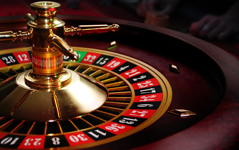 Kasyno Royal Vegas recenzja 2018 – Bonus Powitalny €1200 | Kasyno Online