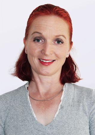 Ruth_Kranz-Candrian_Highres
