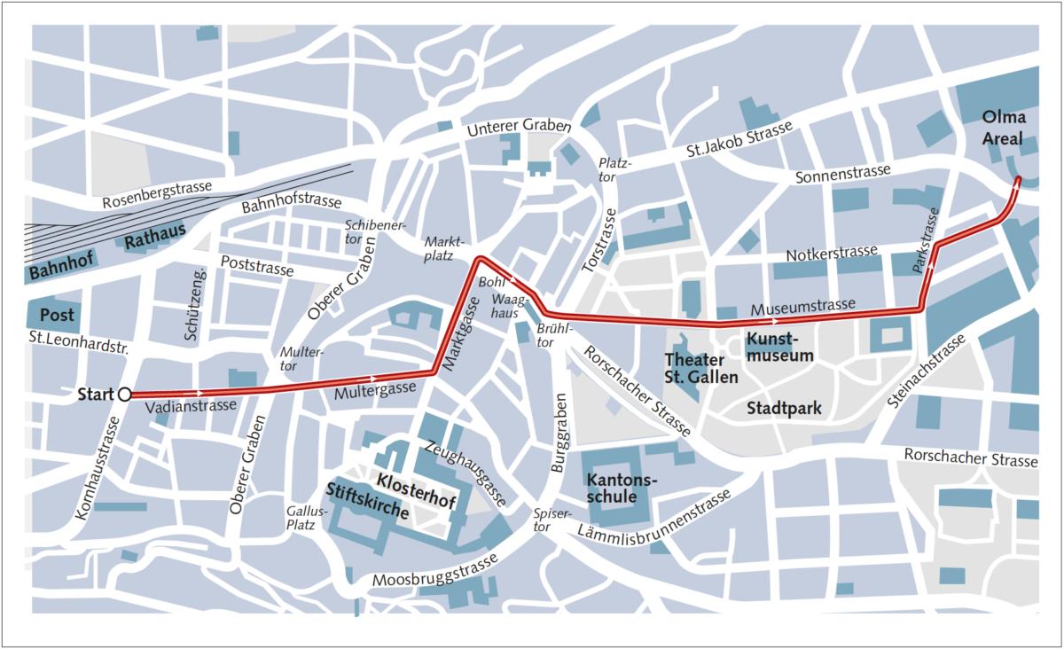 Plan_Route_OLMA_Umzug_2016