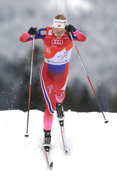 langlauf tour de ski