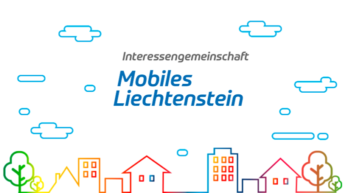 IG Mobiles Liechtenstein